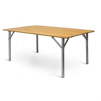 adjustable foldable table.jpg
