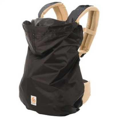 baby carrier cover.jpg