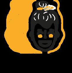 Salwa