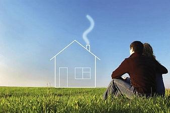 Ипотечный кредит молодым