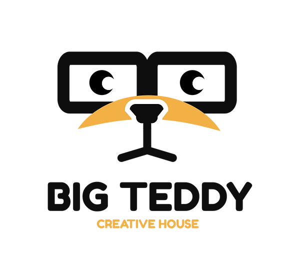 BIG TEDDY logo final new.png