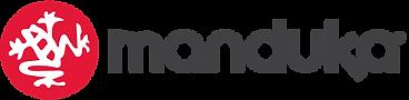 Manduka_logo.png