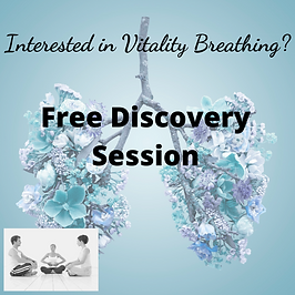 Free Discovery Session.png