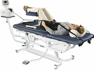 table with patient supine.png