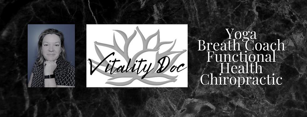 Copy of Vitality Doc banner light grey2.