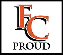 fc proud.png