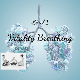 Level 1 Vitality Breathing.png
