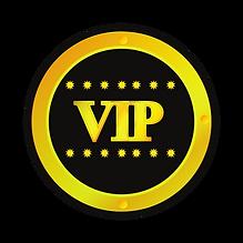 לוגו לזינגה גולד חברי מועדון.png