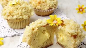 Muffin Mimosa