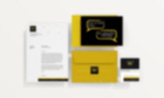 Maracab Branding Letterhead Mockup.jpg