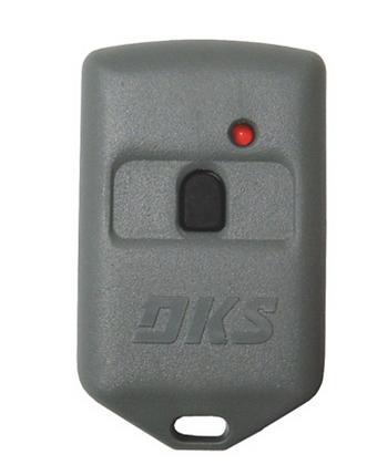 DKS MicroCLIK