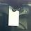 Thumbnail: Infinity RFID Hang Tag