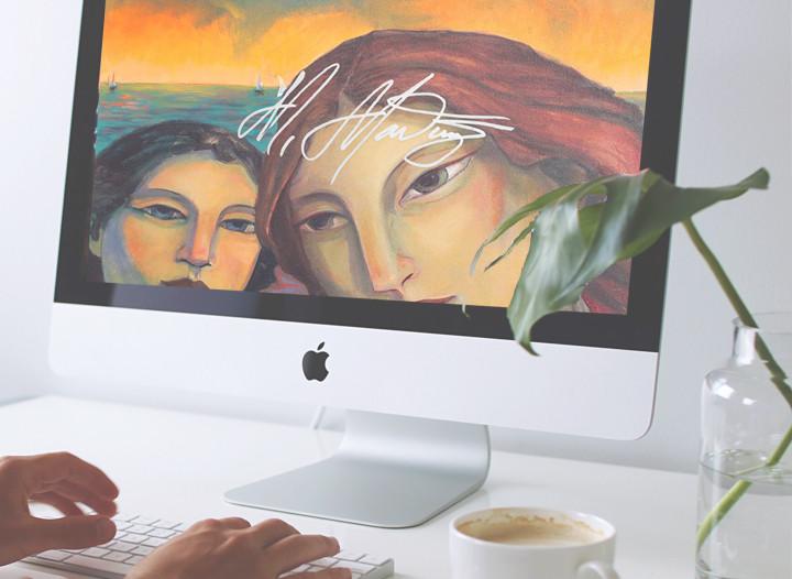 Miguel Martinez Fine Art Website.jpg
