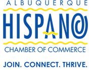 Hispano Chamber of Commerce Logo.png