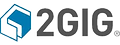 2GIG%20logo_edited.png