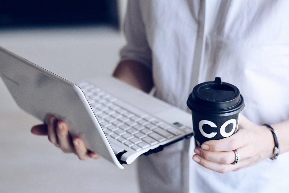 Laptop Coffee Cup.jpg