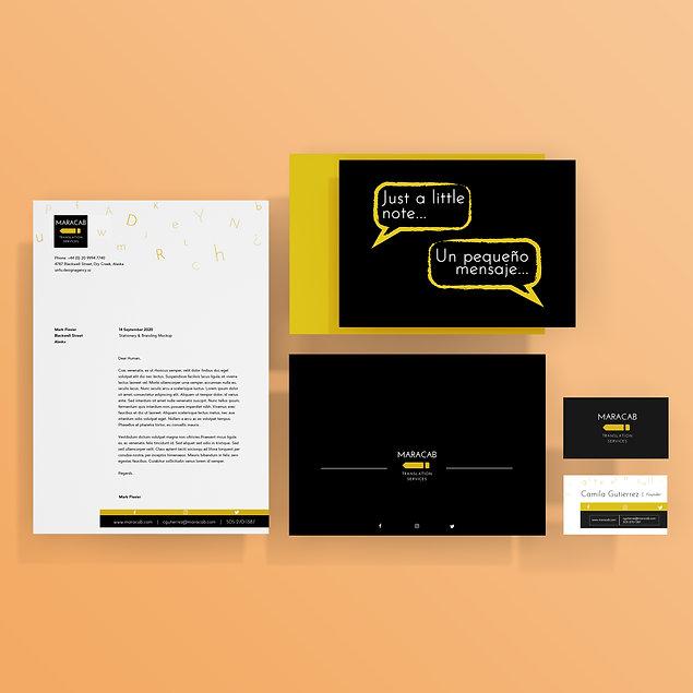 Maracab Branding Letterhead Mockup_Orang