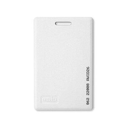 AWID 26Bit Access Cards