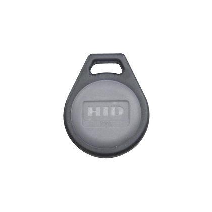 HID ProxKey-III Key Fob (Wiegand)