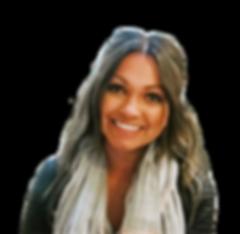 Ciara Martinez