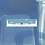 Thumbnail: Infinity RFID Sticker