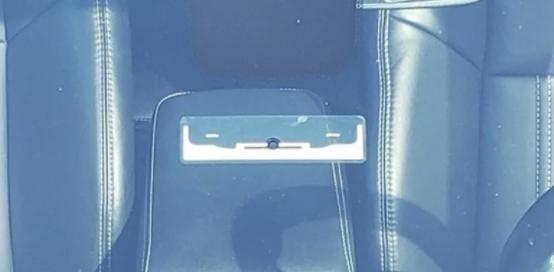 Infinity RFID Sticker
