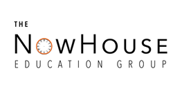 NOWHOUSE_LOGO2.png