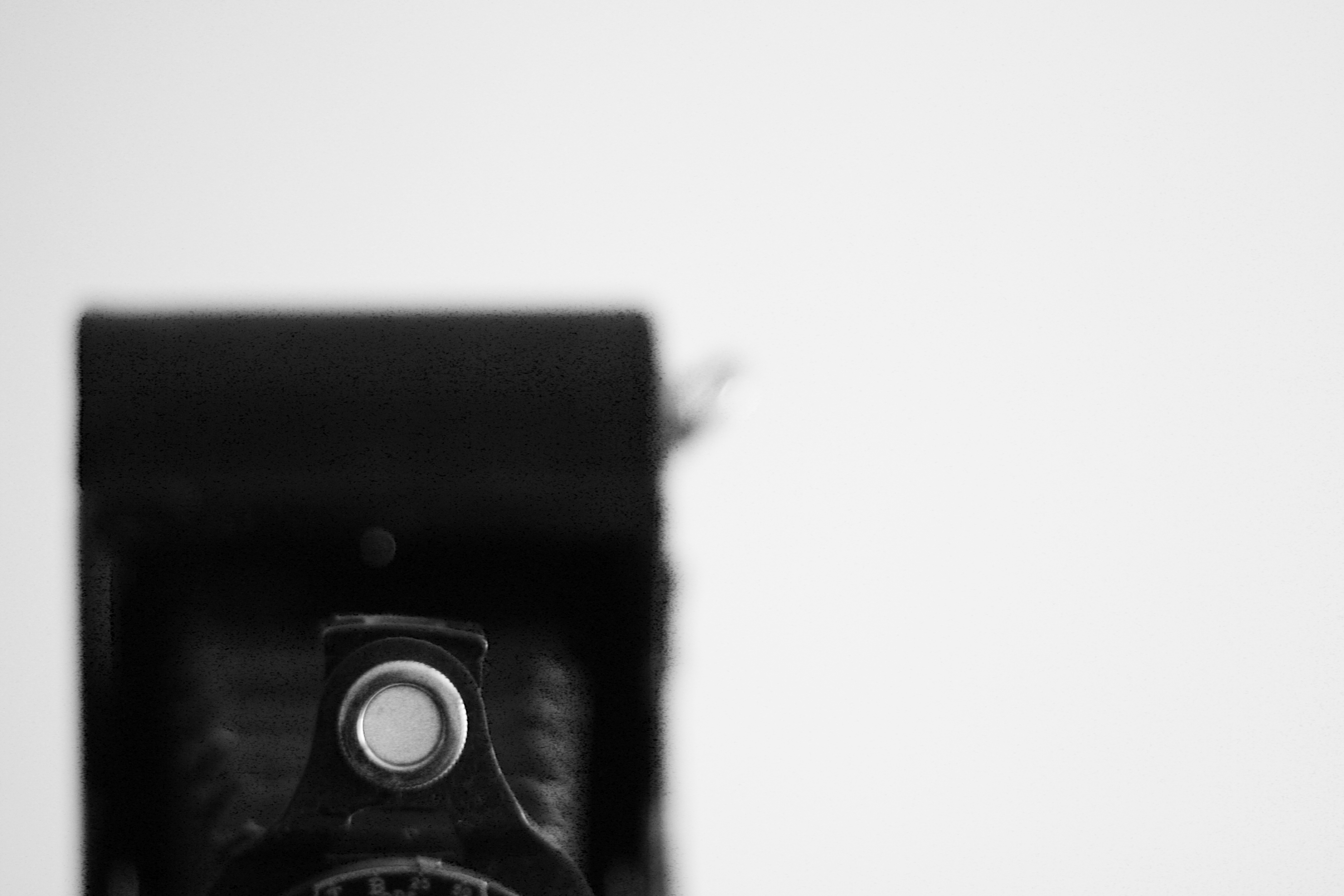 Vintage Camera Series