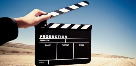 Video Prodüksiyon Nedir