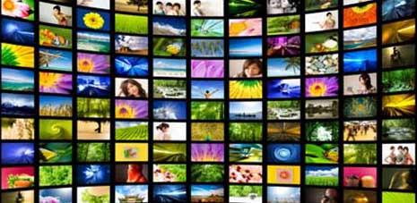 Advertorial - Tanıtıcı Reklam Nedir