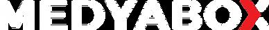 Medyabox Tanıtım Filmi Hizmetleri