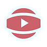 360 video medyabox icon3.png