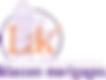 Klassen Mortgages logo.png