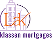Klassen Mortgages logo.png
