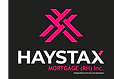 haystax_stacked_fullcolor_darkbg.png