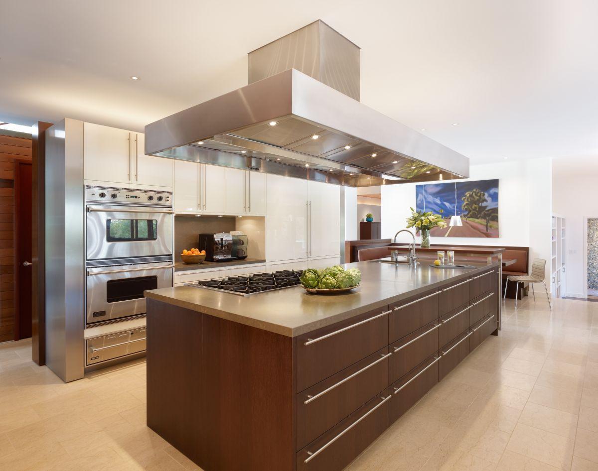 Modern-Contemporary-Kitchen-Island-Desig