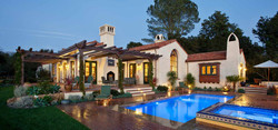 Real Estate Broker Whittier