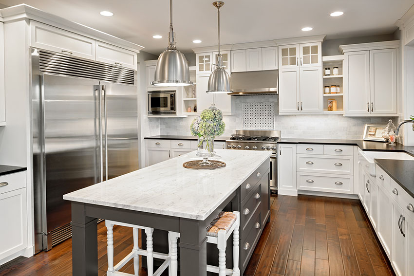 luxury-white-cabinet-kitchen-with-gray-i
