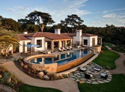 eichler-mid-century-modern-house-plans-i