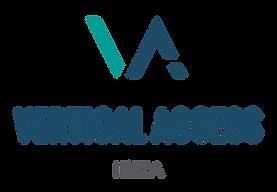 Trabajos verticales Ibiza-Vertical Access