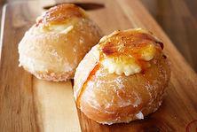creme brulee donut.jpg