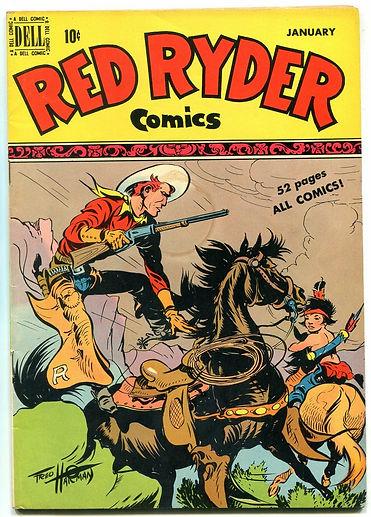 Red Rider 1.jpg