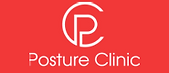 posture clinic logo.PNG