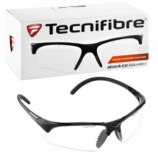 Tecnifibre Eye Protection