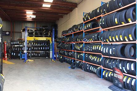 Wheel-repair-services-Tyres.jpg