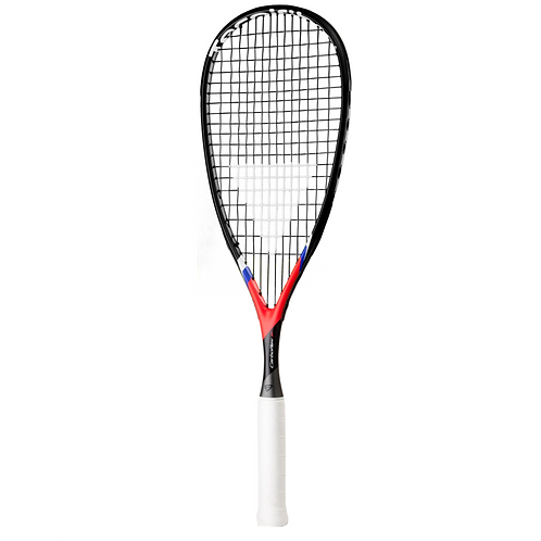 Tecnifibre - Carboflex Junior