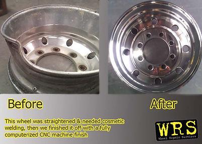 wheel-damage-before-after-repair 23.jpg