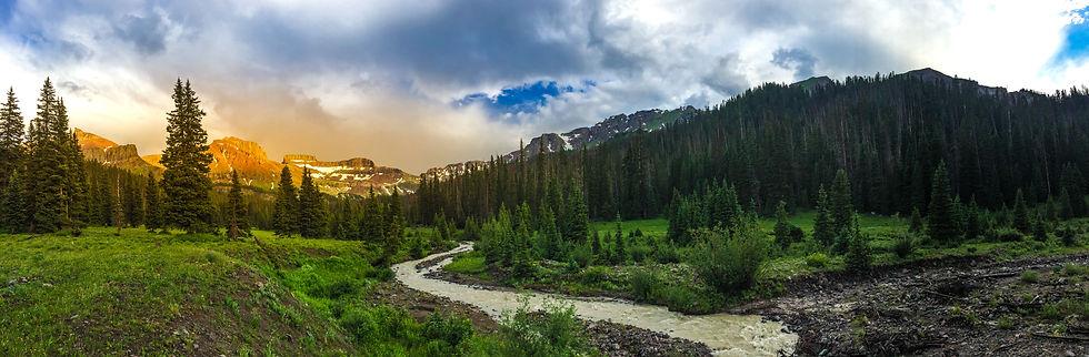 Colorado_Panorama3.jpeg