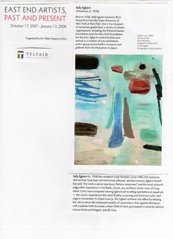 telfair catalogue