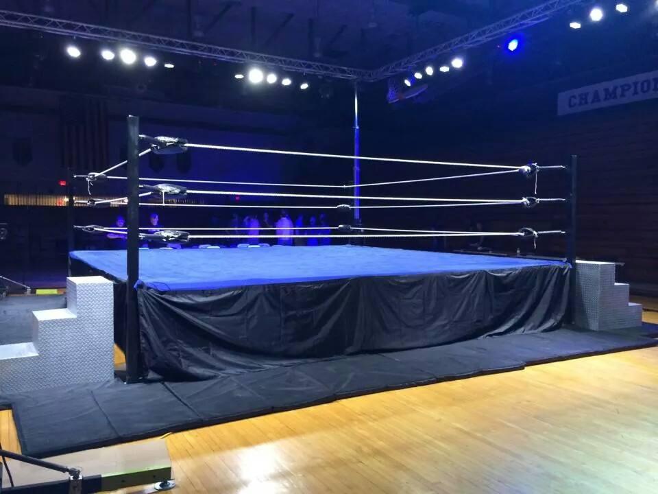 wrestlingring.jpg